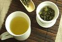 凍頂金萱茶50g 台湾茶 高山茶 中国茶