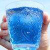 バタフライピー30gタイで有名なハーブバタフライピー入りフラワーティーハーブティー青いお茶お菓子やキャラ弁の色づけに