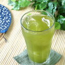 濃縮カテキンパウダー 粉末カテキン入り緑茶 高濃度カテキンパウダー配合 カテキン緑茶 ダイエット緑茶 お湯でも水でもOKなカテキン配合茶