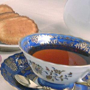 祁門(キーマン)紅茶 茶葉50g
