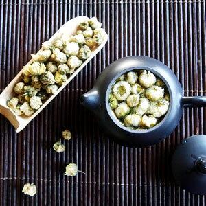 花茶 胎菊茶 50g