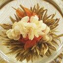 工芸茶 百合天女5個 花茶 フラワー