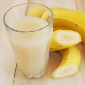 バナナパウダー200g 粉末 バナナジュース パウダー パウダージュース バナナ果汁 粉末ジュース フルーツジュース