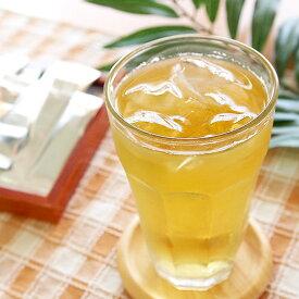クイックパウダー ジャスミン茶 ジップパック100g
