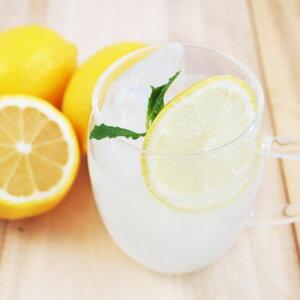 選べるジュースパウダー 粉末 レモン バナナ ライム クランベリー ココナッツミルク バラ ローズ パウダージュース インスタント 即席 簡単 1000円ポッキリ