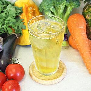 やさい生酵素・ジャスミン茶パウダー50g