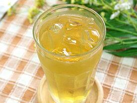 カテキンジャスミン茶 パウダー100g
