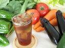 やさい生酵素・濃黒烏龍茶40g 酵素入り黒烏龍茶