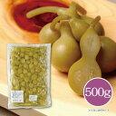 【メーカー直送】 しいの食品 ●ひょうたん業務用(白) 500g