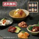 【メーカー直送】 しいの食品 ●松五郎6本セット