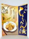 ●ひょうたん味噌漬(小箱入) 150g