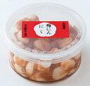 梅にんにく 120g(カップ)