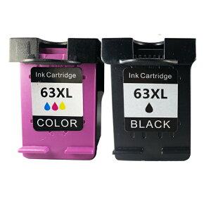 【ブラックと3色カラーセット】