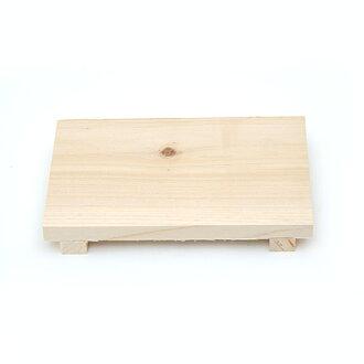 chirimen改製壽司器/的台階 ※沒有壽司!