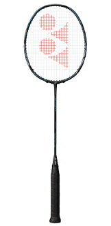 Yonex voltric z-force 2 ( VOLTRIC Z-FORCE2 ) VTZF2 25% In specifying the GATT stringing free YONEX badminton Racquet