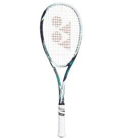 ヨネックス エフレーザー5S FLR5S-042 2020SS ソフトテニス
