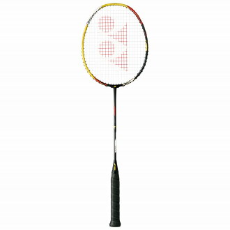 Yonex voltric LD-force VTLD-F limited edition! Badminton racket YONEX 2017 spring summer models.