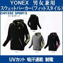 Yonex 32021 th