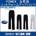 Yonex 67039 th
