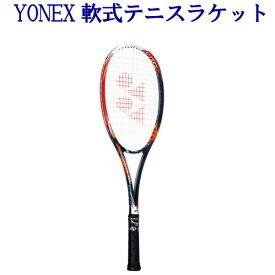 ヨネックス ジオブレイク70V GEO70V-816 2019AW ソフトテニス ラケット