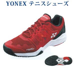 【在庫品】ヨネックスパワークッションソニケージワイドGCSHTSWGC-001メンズ2018AWテニスソフトテニス