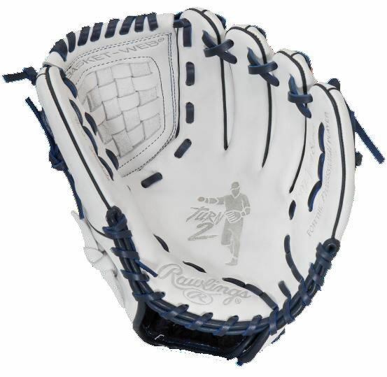 5%OFFクーポン有【在庫品】 ローリングス 一般硬式グラブデレク・ジーター 引退記念 ファイナルシーズンモデル PRODJ2FS 送料無料ベースボール 野球 硬式グラブ グローブ内野手用Rawlings 2014AW