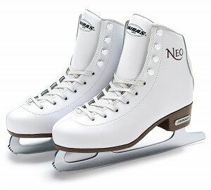 フィギュアスケートザイラスF−300ネオフィギュアスケート靴スケート靴