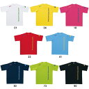 【取寄品】 アシックス TシャツXA6171 トレーニングウエア スポーツウエア シャツ 半袖ユニセックス 男女兼用ASICS ゆ…
