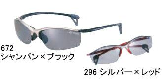 優乃克YONEX運動玻璃杯3 AC396羽球網球拍運動配飾太陽眼鏡