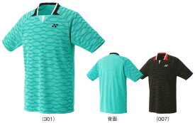 45%OFF ヨネックスメンズシャツ スタンダードサイズ 12101 ゆうパケット対応バドミントン テニス ウエア 半袖メンズ ユニセックス 男女兼用YONEX 2015SS タイムセール ラッキーシール対応