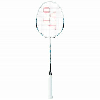 Yonex badminton Racquet muscle power 15 MP15 25 Sierra Badminton racket YONEX 2015 spring summer models.