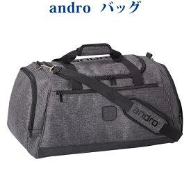 【取寄品】 アンドロ アンドロ エム バッグ ムンロ 402202 卓球 バッグ