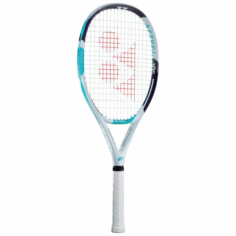 【在庫品】ヨネックス アストレル105 AST105 25 テニス ラケット 硬式 YONEX 2017SS 当店指定ガットでのガット張り無料
