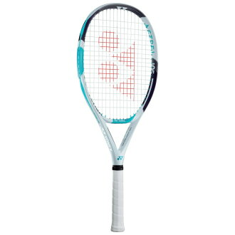 ヨネックスアストレル 105 AST105 25% OFF! Tennis racket rigid YONEX spring of 2017 summer model