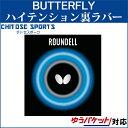 Butfly 05860