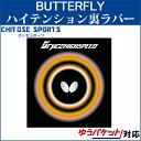 Butfly 05950