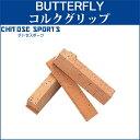 Butfly 70530