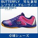 Butfly 93610 409