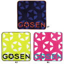 Gosen-k1600
