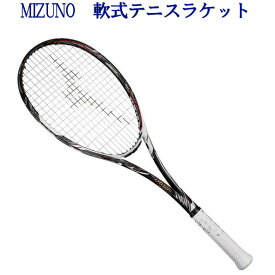 ミズノ ディオスプロC 63JTN96209 2019AW ソフトテニス テニスラケット ラケット あす楽北海道