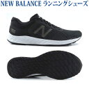 1966d00afb0cd ニューバランスフレッシュフォームアリシ M MARISLB2 men 2019SS running 2019 latest 2019 spring  and summer during the up to 450 yen OFF coupon distribution