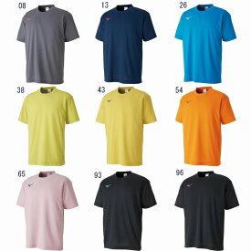 ミズノ 限定 メッセージTシャツ 可能性は無限大 62JA9Z11 ゆうパケット(メール便)対応 2019SS