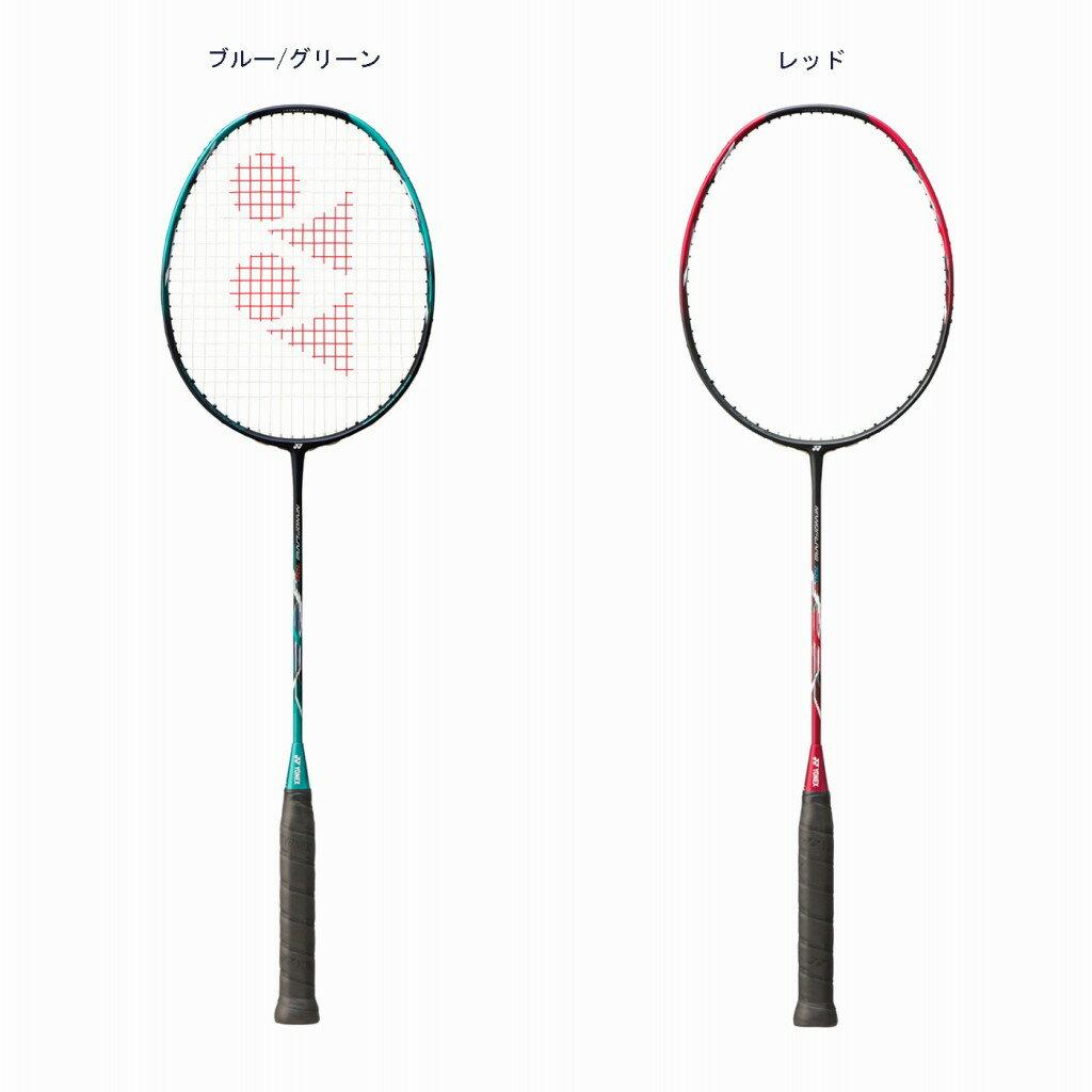 最大400円OFFクーポン付 ヨネックス ナノフレア700 NF700 2019SS 2019最新 2019春夏