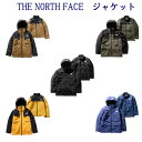 ノースフェイス フォーバレルトリックメイトジャケット NS61904 メンズ
