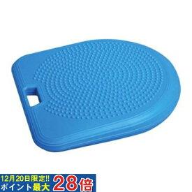 【取寄品】 ハタ運動具 バランスシットエコ ハンドポンプ付 DBS405P