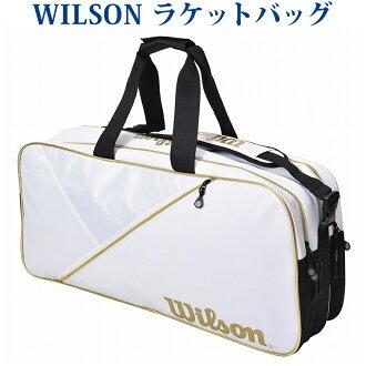 威尔逊列克舌头阴谋包4 WRZ894400 2018SS