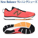 52d5a6f3f948d A lucky seal supports New Balance NB HANZO C M1500RC4 men 2018AW running  2018 new product 2018 during the up to 450 yen OFF coupon distribution in  the fall ...