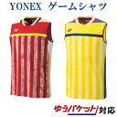 Yonex 10248 sam
