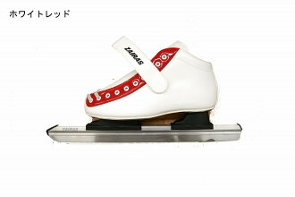 Speed skating SW-3300-limited product skates with the Ylla's belt