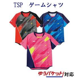 ヴィクタス TSP レディスフリッシュシャツ 032419 レディース 2019AW テーブルテニス ゆうパケット(メール便)対応